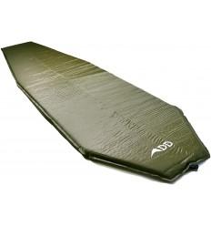 Saltea gonflabila DD Hammocks Inflatable Mat, 180 x 49 x 3 cm, 780 grame