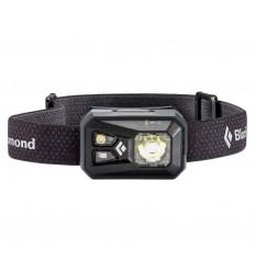 Lanterna frontala Black Diamond ReVolt 300 lumeni, 3 x AAA