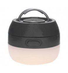 Lanterna Black Diamond Moji 100 lumeni, 3 x AAA, gri