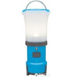 Lanterna camping / felinar Black Diamond Voyager, 140 lumeni, 4 x AA