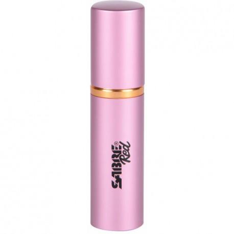 Spray piper autoaparare in foma de ruj Sabre Lipstick 22 g