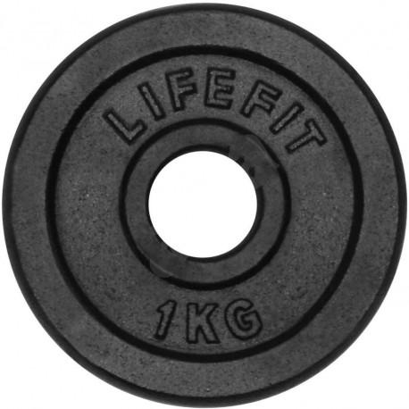 Disc otel 1 kg