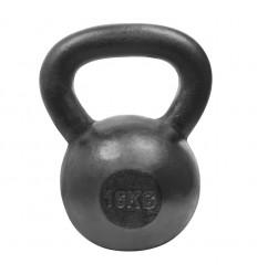 Kettlebell otel 16 kg