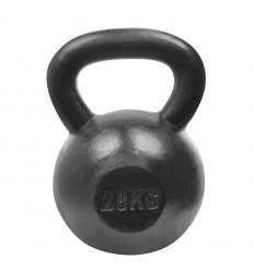 Kettlebell otel 28 kg