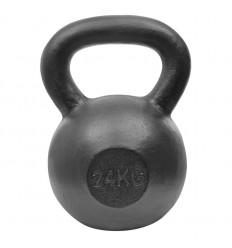 Kettlebell otel 24 kg