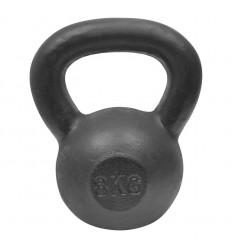 Kettlebell otel 8 kg