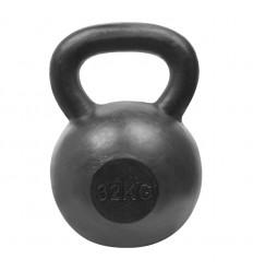 Kettlebell otel 32 kg