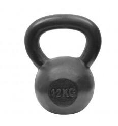 Kettlebell otel 12 kg