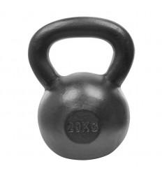 Kettlebell otel 20 kg
