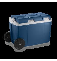 Lada frigorifica Mobicool W38 termoelectrica 37 litri, AC/DC, 12V / 230 V