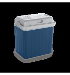 Lada frigorifica Mobicool U22 DC 12V, 22 litri, alimentare la bricheta