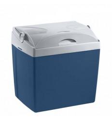 Lada frigorifica Mobicool U26DC, volum 25 litri, alimentare la bricheta 12 V