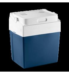Lada frigorifica Mobicool MV30, volum 29 litri, alimentare AC/DC 12 V / 230 V