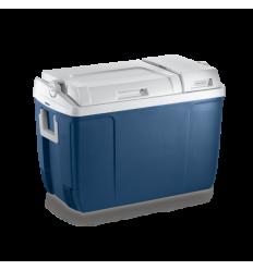 Lada frigorifica 38 litri Mobicool T38