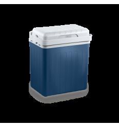 Lada frigorifica 22 litri Mobicool U22, pasiva