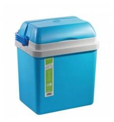 Lada frigorifica pasiva 25 litri Mobicool P25 Fresh Box