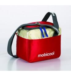 Geanta frigorifica tip borseta Mobicool Sail 6 litri