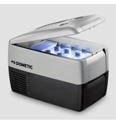 Frigider auto cu compresor Dometic CDF 36 CoolFreeze, 12 V / 24V, volum 31 litri