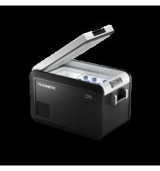 Frigider auto cu compresor Dometic CFX3 35, alimentare 12 V / 24 V / 220 V, 32 litri, WiFi / Bluetooth