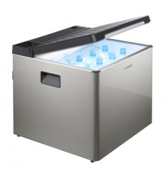 Lada frigorifice Dometic ACX3 40G CombiCool cu racire prin absorbtie, volum 41 litri, alimentare gaz / 12 V / 230 V