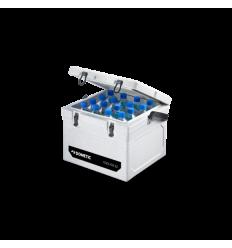 Lada frigorifica Dometic WCI 13, volum 13 litri