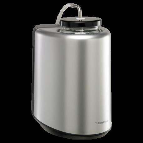 Racitor auto Dometic MF 1M My Fridge, volum 1 litru, consum 18 W