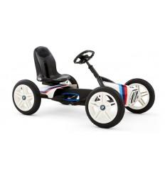 Kart Berg BMW Street Racer, 3-8 ani