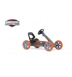 Kart Berg Reppy Racer, 3-6 ani