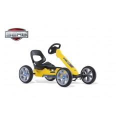 Kart Berg Reppy Rider, 3-6 ani