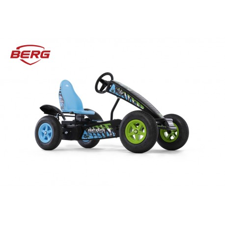 Kart Berg XL X-ite BFR, 5+ ani