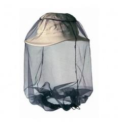 Plasa de tantari pentru cap Sea To Summit Mosquito Headnet