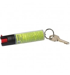 Spray autoaparare piper tip brelor Sabre 21 grame