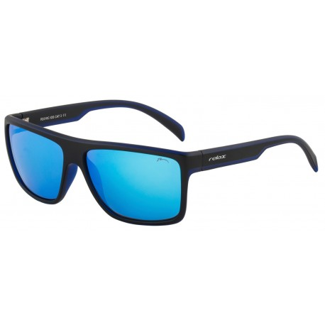 Ochelari de soare polarizati Relax IOS R2310C