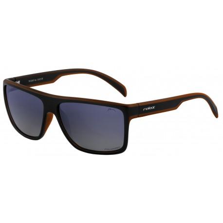 Ochelari de soare polarizati Relax IOS R2310D