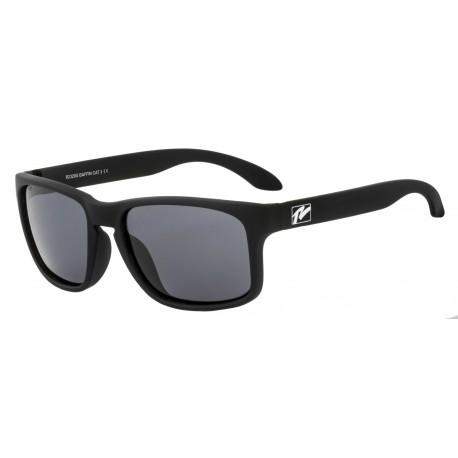 Ochelari de soare polarizati Relax IOS R2310F