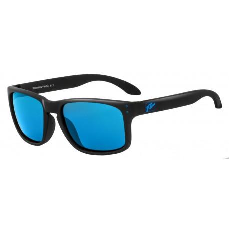 Ochelari de soare polarizati Relax Baffin R2320G