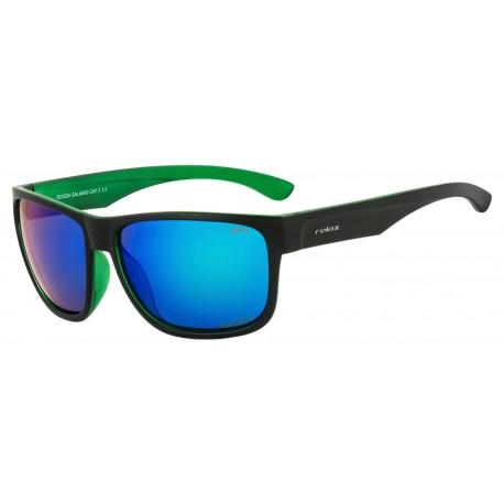 Ochelari de soare polarizati Relax Baffin R2320N