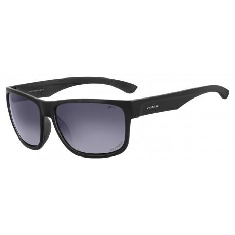 Ochelari de soare polarizati Relax Galiano R2322A