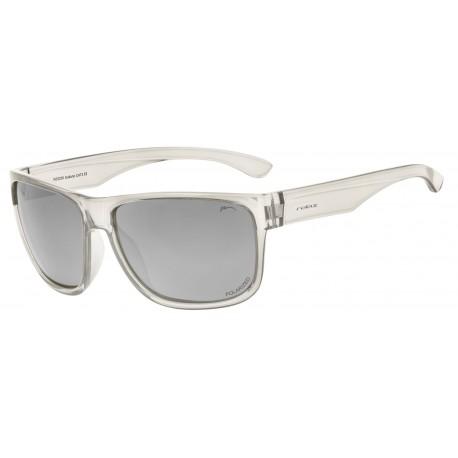 Ochelari de soare polarizati Relax Galiano R2322J