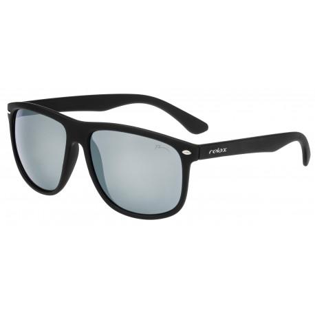Ochelari de soare polarizati Relax Galiano R2322K