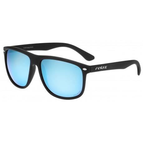 Ochelari de soare polarizati Relax Kanaga R2326A