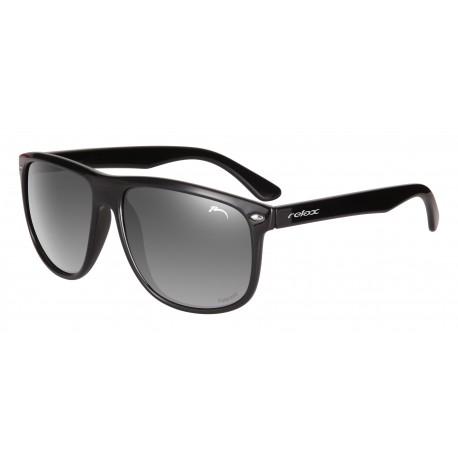 Ochelari de soare polarizati Relax Kanaga R2326D
