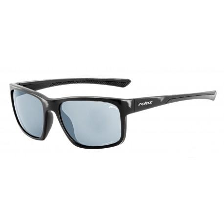 Ochelari de soare polarizati Relax Kanaga R2326E