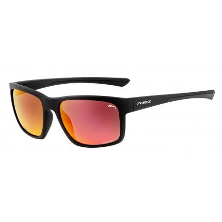 Ochelari de soare polarizati Relax Peaks R2345A