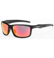Ochelari de soare polarizati Relax Gaga R5394J cu husa