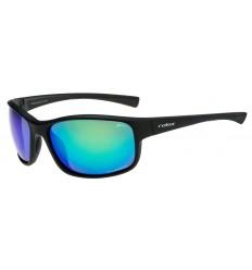 Ochelari de soare polarizati Relax Helliar R5407A cu husa