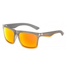 Ochelari de soare polarizati Relax IOS R2310D cu husa