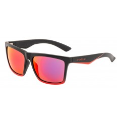 Ochelari de soare polarizati Relax Cobi R5412A cu husa