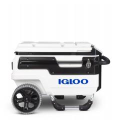 Lada frigorifica Igloo Trailmate Marine 70, volum 66 litri
