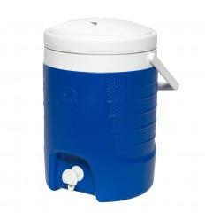 Recipient termoizolant Igloo Sport, volum 7.6 litri